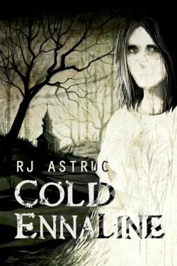 cold-ennaline